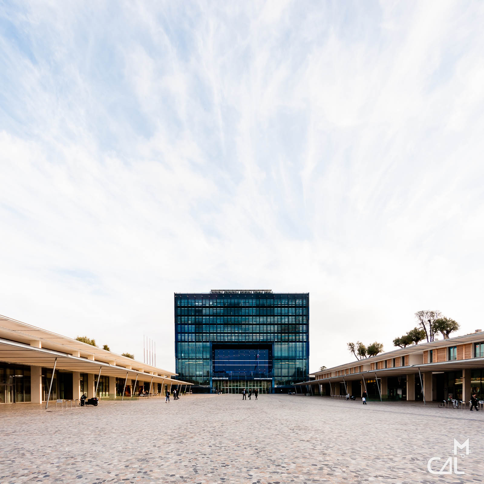 Montpellier Hotel Pas Cher Centre Ville