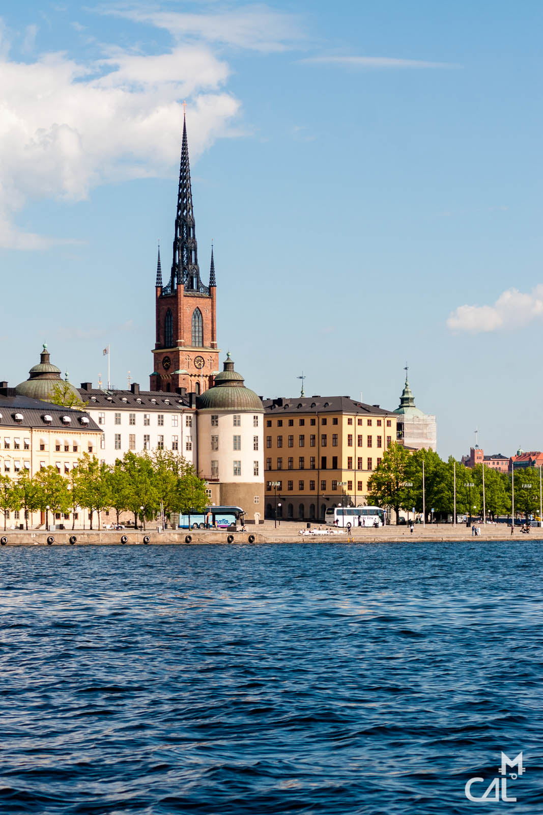 stockholm chat Great savings on hotel rooms in central stockholm, sweden don't overpay for your next trip to stockholm choose hotel c stockholm  chat with us  moderate queen .