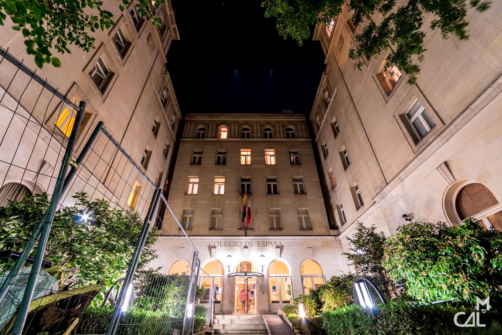 Restaurant Universitaire Au Lyc Ef Bf Bde Hotelier De Toulouse